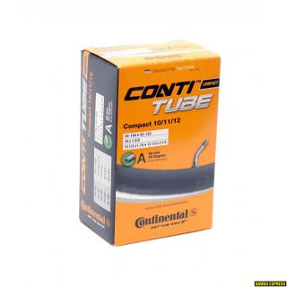 """Continental Compact 10/11/12"""" AV kamera"""