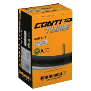 """Continental MTB 27,5"""" AV40 kamera"""