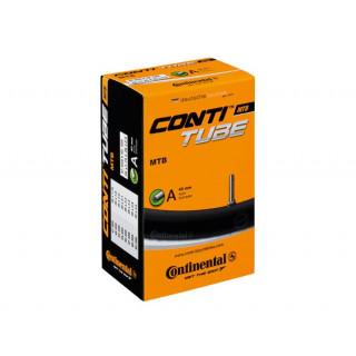 """Continental MTB 29"""" 40 mm AV kamera"""