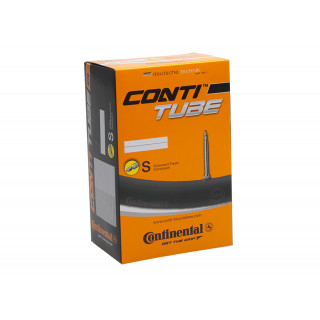 "Continental MTB 29"" Light SV60 kamera"
