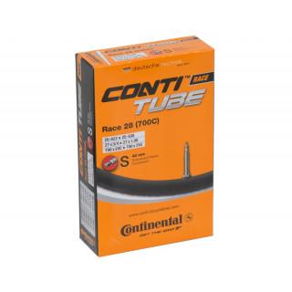 "Continental Race 28"" 80 mm SV kamera"