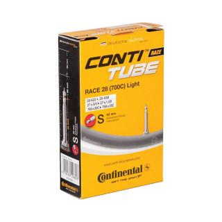 "Continental Race 28"" 42 mm SV Light kamera"