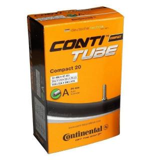 """Continental Compact 20"""" AV kamera"""