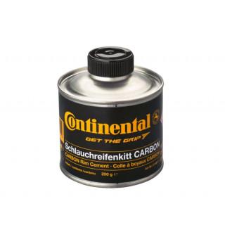 Continental klijai Tubular padangoms, 200g (karboniniams ratlankiams)