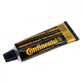 Continental klijai Tubular padangoms, 25g (karboniniams ratlankiams)