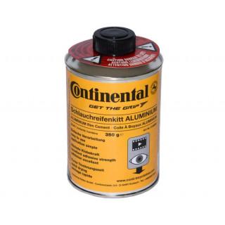 Continental klijai Tubular padangoms, 350g (aliuminiams ratlankiams)