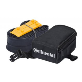 Continental MTB 29 atsarginės kameros krepšelis