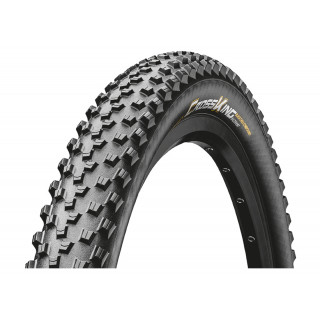 Continental Cross King RaceSport 26x2.2 padanga