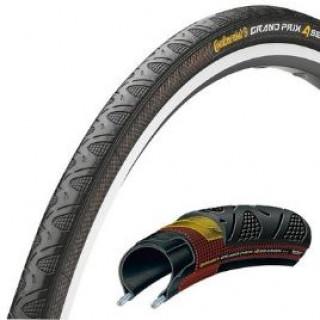 Continental Grand Prix 4-Season 28-622 sulankstoma padanga