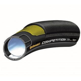 "Continental Competition 28""x22 mm klijuojama padanga"