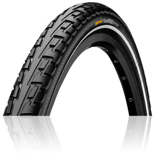 Continental Ride Tour Reflex 28x1-5/8 x 1-1/4 padanga