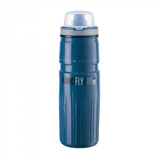 Elite Nano Fly MTB gertuvė-termosas 500 ml, mėlynas