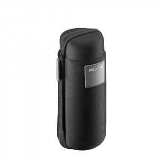 Elite Takuin Maxi Rainproof Black/Grey dėtuvė įrankiams 500 ml
