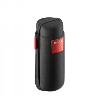 Elite Takuin Maxi Rainproof Black/Red dėtuvė įrankiams 500 ml
