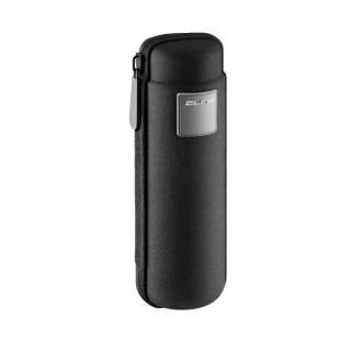 Elite Takuin Maxi Rainproof Black/Grey dėtuvė įrankiams 750 ml