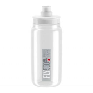 Elite FLY Clear gertuvė 550 ml