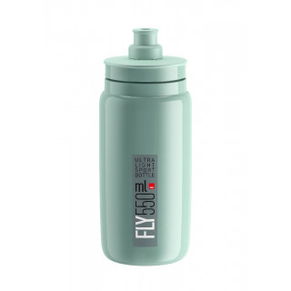 Elite FLY gertuvė 550 ml, green grey