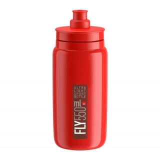 Elite FLY gertuvė 550 ml, raudona