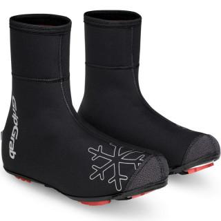 "GripGrab antbačiai ""Arctic X Waterproof Deep Winter MTB/CX"""