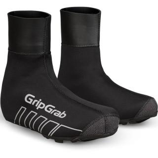 "GripGrab antbačiai ""RaceThermo X Waterproof Winter MTB/CX"""