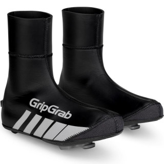 "GripGrab antbačiai ""RaceThermo Waterproof Winter"""
