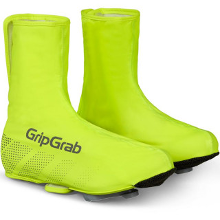 """GripGrab antbačiai """"Ride Waterproof Hi-Vis"""""""