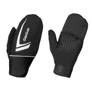 GripGrab Thermo Windproof Touchscreen bėgimo pirštinės