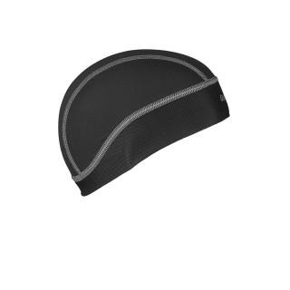 GripGrab UPF 50+ vasarinė kepurė, Black