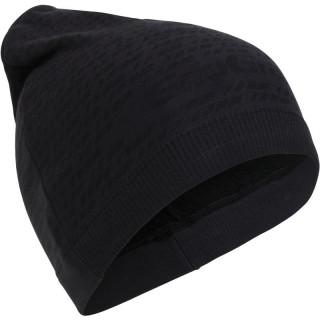 "GripGrab kepurė ""Seamless Warp Knitted"""