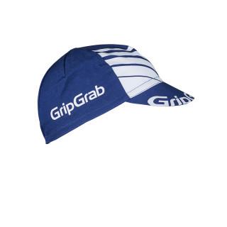 GripGrab dviratininko kepurė, Navy Blue
