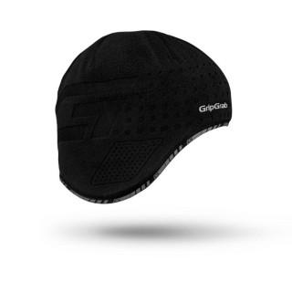 """GripGrab kepurė """"Aviator"""""""