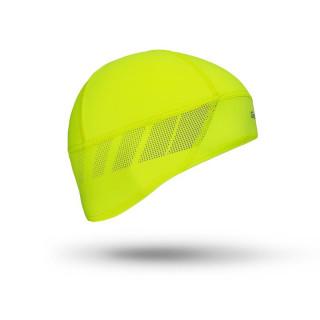 """GripGrab kepurė """"Windproof Thermal Lightweight Hi-Vis"""""""