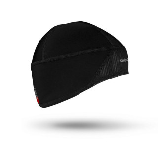 "GripGrab kepurė ""Windproof Lightweight Thermal"""