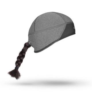 "GripGrab moteriška kepurė ""Women's Windproof Lightweight Thermal"""