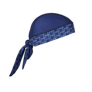 "GripGrab skarelė ""Bandana"", Navy Blue"