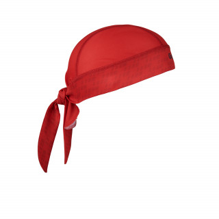 "GripGrab skarelė ""Bandana"", Red"