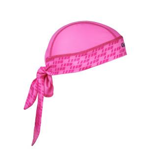 "GripGrab skarelė ""Bandana"", Pink"