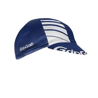 GripGrab vasarinė dviratininko kepurė, Navy Blue