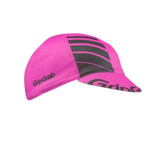 GripGrab vasarinė dviratininko kepurė, Pink