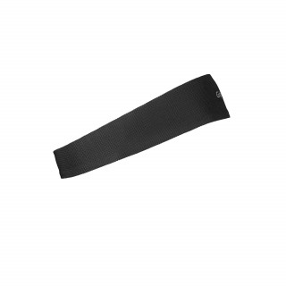 GripGrab vasarinė galvos juostelė, Black