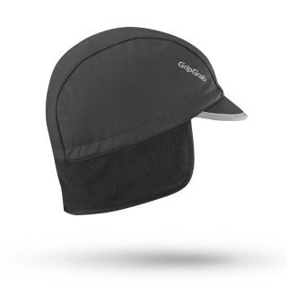 GripGrab žieminė dviratininko kepurė