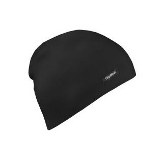 "GripGrab kepurė ""Merino Polyfibre Lightweight Beanie"", Black"
