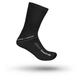 """GripGrab žieminės kojinės """"Windproof"""""""