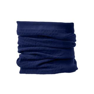 """GripGrab daugiafunkcinė skarelė - šalikas """"Freedom Seamless Warp Knitted"""", Navy Blue"""