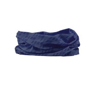 GripGrab daugiafunkcinė skarelė - šalikas, Navy Blue