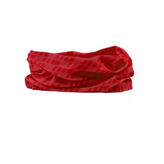GripGrab daugiafunkcinė skarelė - šalikas, Red