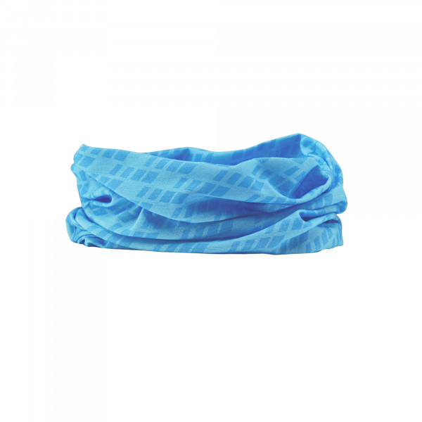 GripGrab daugiafunkcinė skarelė - šalikas, Blue