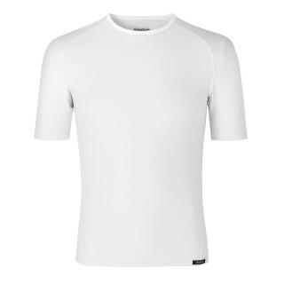 GripGrab Ultralight Mesh Short Sleeve apatiniai marškinėliai, White
