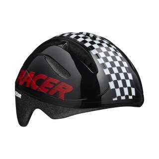 Lazer Bob Racer II šalmas