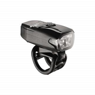 Lezyne KTV Drive 200L priekinis žibintas